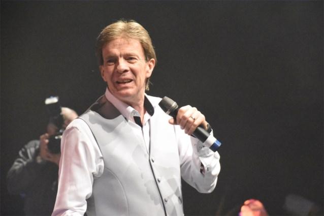 """Zoon van Paul Severs heeft lied opgenomen ter nagedachtenis van vader: """"De leegte is onwerkelijk"""""""