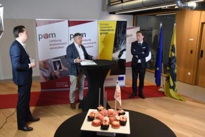 Limburg proeftuin voor digitale experimenten in gezondheidszorg