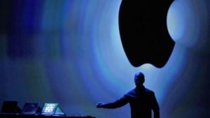 Miljardenboete dreigt voor Apple na klacht Spotify