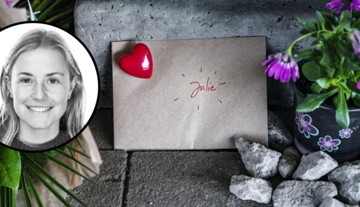 De aanpak van seksueel geweld faalt: moord op Julie Van Espen legt 5 grote pijnpunten bloot