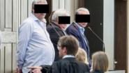 Minder zware straffen in Kasteelmoord wegens overschrijding redelijke termijn