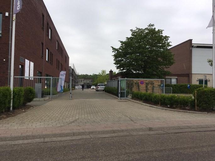 Scholen Diest, Aarschot en Westerlo opnieuw vrijgegeven na bommelding, parket opent onderzoek