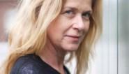 """Barbara Sarafian: """"Ondervraagd door de politie omdat ex-man mishandeling verzon"""""""
