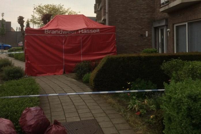 Crimineel opzet uitgesloten bij Looienaar die naast hamer gevonden werd