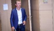 Vinokourov houdt zijn onschuld staande in omkopingszaak rond Luik-Bastenaken-Luik
