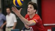 """Maaseik staat op één zege van nieuwe titel in het volleybal, Roeselare mag """"medical joker"""" niet gebruiken"""