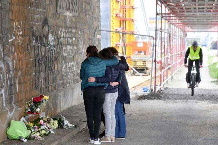 """Waarom het grote publiek woedend reageert op moord Julie Van Espen en haar ouders """"geen wrok koesteren"""""""