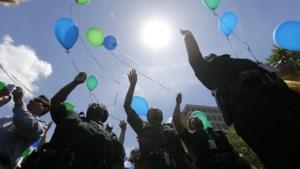 Straks verbod op oplaten van ballonnen? Minister is alvast gewonnen voor idee