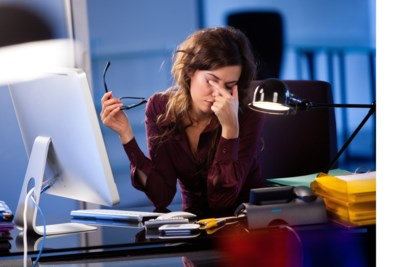 Een miljoen Belgen lijdt aan migraine: dit zijn de grootste boosdoeners