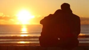 Wat doe je als je verliefd bent op jouw nicht? Relatietherapeute Rika Ponnet geeft advies