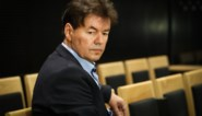 Schadevergoeding voor voorhechtenis geweigerd aan Bernard Wesphael