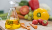 Vraag het aan de diëtist: is olijfolie echt een wondermiddel?