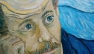 """Museum in Amsterdam verwerft belangrijke brief Van Gogh: """"In uw artikel vind ik mijn doeken terug, maar beter dan ze in werkelijkheid zijn"""""""