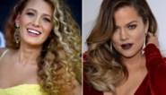 Grote afwezigen op het Met Gala? Khloé Kardashian en Blake Lively