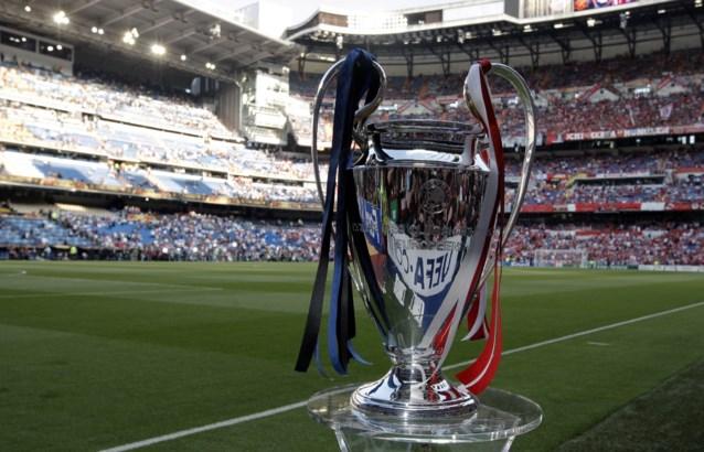 """Engelse clubs woedend door torenhoge prijzen voor klein aantal tickets Europese finales: """"UEFA is de schaamte totaal voorbij"""""""
