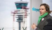 Sociaal conflict bij luchtverkeersleiders Skeyes: alle ogen gericht op één man, die de sleutel tot een oplossing in handen heeft
