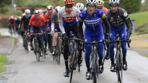 Tim Declercq en Dries Devenyns verlengen bij Deceuninck-Quick Step