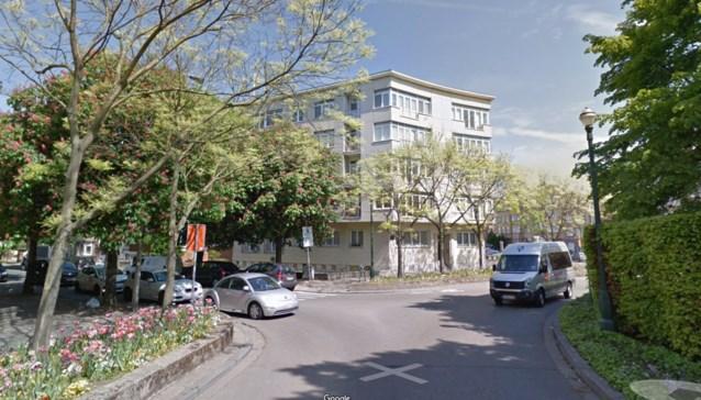 Vrouw doodgereden door dronken autobestuurder in Anderlecht