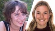 """Nicht Annick Van Uytsel reageert op moord Julie: """"Ik heb 12 jaar gezwegen, maar nu niet meer"""""""