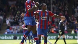 Michy Batshuayi sluit wisselvallig seizoen af met twee treffers tegen Bournemouth, Man United met de billen bloot tegen degradant