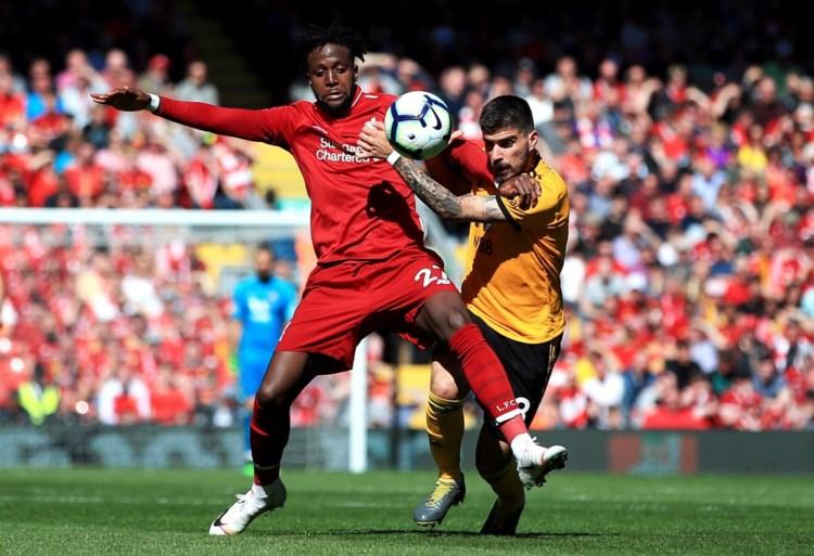 Manchester City volgt zichzelf op als kampioen in de Premier League, Liverpool strandt op tweede plek… met 97 punten