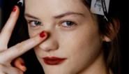 ADVIES. Hoe begin ik aan stained lippen?