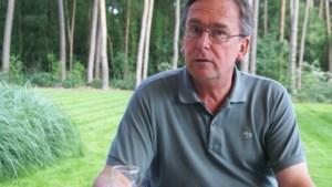 Amper een week aangesteld en al in opspraak: directeur Unicef België zet stap opzij