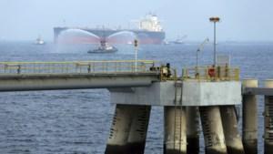Handelsschepen voor kust van emiraten gesaboteerd