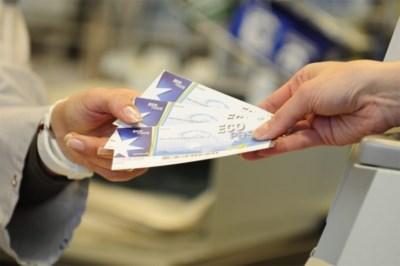 250 euro omzetten in 3.200 euro? Zo haal je echt voordeel uit je ecocheques