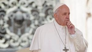 Vaticaan verscherpt veiligheidsmaatregelen gevoelig na incident met scooter