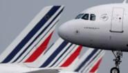 Air France snoeit in korte vluchten: 465 jobs verdwijnen