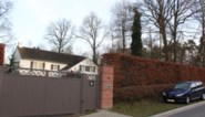 Spaanse politie klist inbreker die Vlaamse zakenman zwaar toetakelde in zijn villa