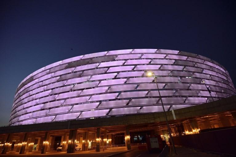 Jürgen Klopp zorgt voor relletje met uitspraak over Europa League-finale