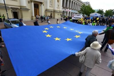 De kwestie die voor de EU een veel grotere bedreiging vormt dan de Brexit