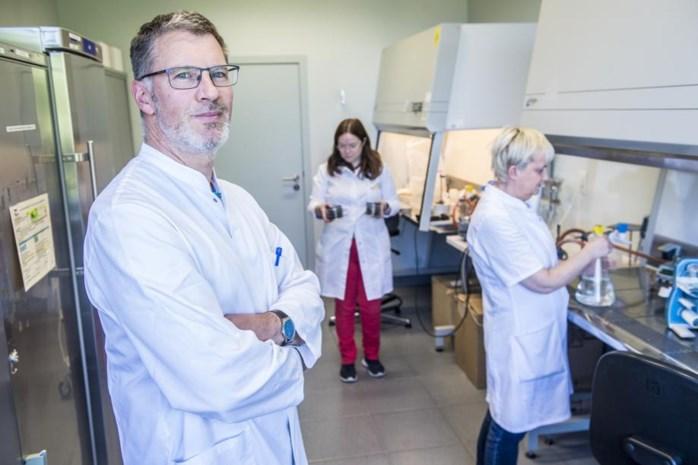 Na twee doden door legionella: deze onderzoekers kloppen overuren om bron van besmetting te vinden