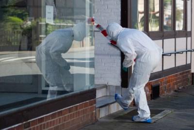Duitsland in de ban van kruisboogmoorden: mysterie met een Belgisch kantje