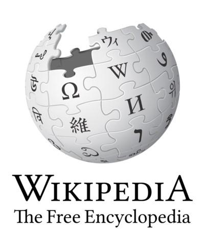 China blokkeert Wikipedia letterlijk in alle talen