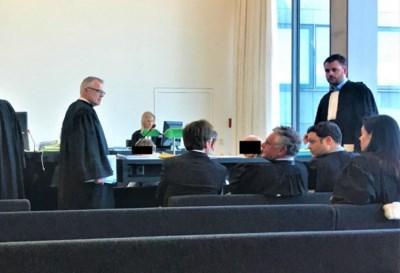 Gentse paters augustijnen riskeren boetes tot 234.000 euro voor mensenhandel