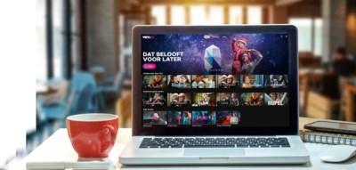 Tv-kijken zonder abonnement of decoder? Wij zetten het aanbod op een rijtje