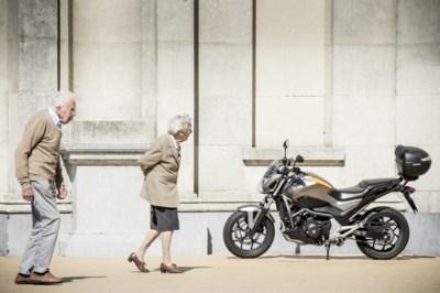 Na ophef over pensioenen: hoe zit het nu met de pensioenleeftijd? Wat wil N-VA? En geven experts De Wever gelijk?