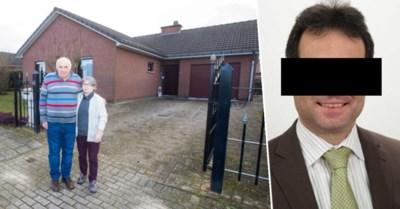 Tientallen mensen hun huis afgetroggeld, maar nu zit makelaar Kris B. (55) in de cel