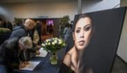 Familie Belgisch-Nederlandse model Ivana Smit start rechtsprocedure in VS