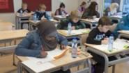 Oostenrijks parlement verbiedt dragen van hoofddoek op lagere school