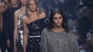 Gucci en Yves Saint Laurent verbieden minderjarige modellen