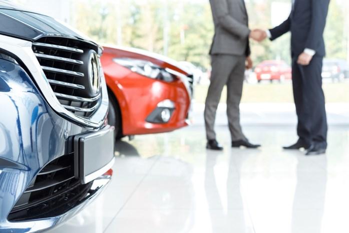 Je eigen auto leasen in plaats van kopen: voor wie komt dat goedkoper uit?
