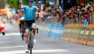 Bilbao klopt Formolo en Gallopin in verschroeiende zevende Giro-rit