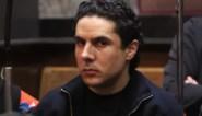 Aanslag Joods Museum: Mehdi Nemmouche afgelopen nacht overgeleverd aan Frankrijk