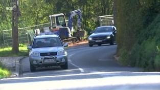 VIDEO. Ingrepen aan befaamde kronkelbaan tussen Bertem en Huldenberg uitgesteld naar eind 2019