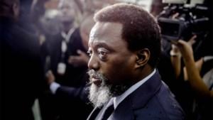 Ex-woordvoerder van het Kabila-regime opgepakt