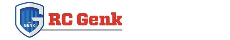Matchpack Genk-Standard. Dit zijn de verwachte opstellingen, geschorsten en geblesseerden